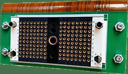 probeadapters-1