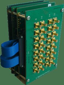 OEM-MC 32 Channel Bare Module