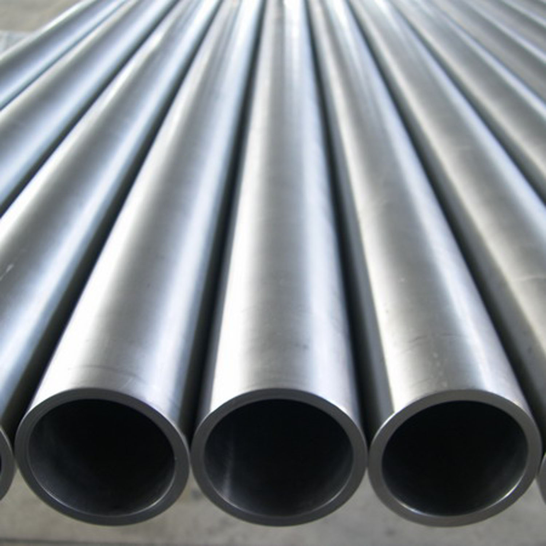steel-pipe