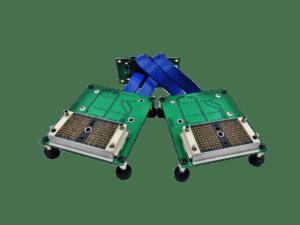 Hypertronics Adapter Splitter